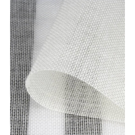 Swiss Shield Naturell EMF Shielding Fabric
