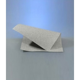 EMF Shielding Wallpaper (Small Roll)