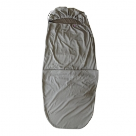 Protective Sleeping Bag, Grey