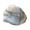 EMF Protective Head Net. Ultra High Shielding