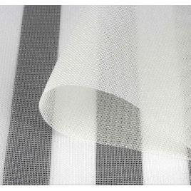 HF Shielding Fabric Voile