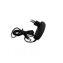Charger for Envionic EMF meters