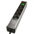 Low EMF Electrical Accessories